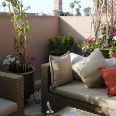 Отель Riad Viva фото 3