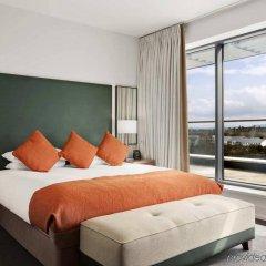 Отель Hilton Dublin Kilmainham комната для гостей фото 2