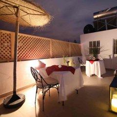 Отель Riad Excellence Марокко, Марракеш - отзывы, цены и фото номеров - забронировать отель Riad Excellence онлайн развлечения
