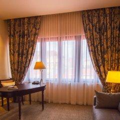 Отель Galle Face Hotel Шри-Ланка, Коломбо - отзывы, цены и фото номеров - забронировать отель Galle Face Hotel онлайн удобства в номере