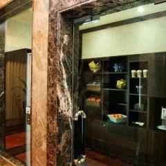 The Elizabeth Hotel by Far East Hospitality развлечения
