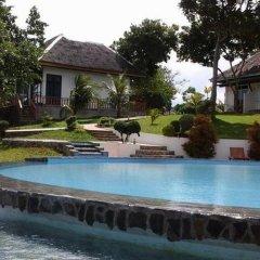 Отель East Coast White Sand Resort Филиппины, Анда - отзывы, цены и фото номеров - забронировать отель East Coast White Sand Resort онлайн детские мероприятия фото 2