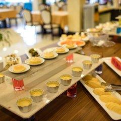 Freesia Hotel питание фото 3