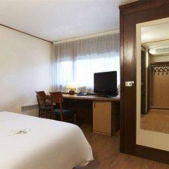 Отель Value Stay Bruges удобства в номере фото 2
