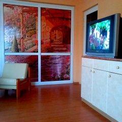 Отель Guest House Daniela Болгария, Поморие - отзывы, цены и фото номеров - забронировать отель Guest House Daniela онлайн удобства в номере фото 2