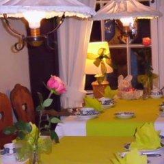 Отель Alt Nurnberg Германия, Гамбург - отзывы, цены и фото номеров - забронировать отель Alt Nurnberg онлайн детские мероприятия