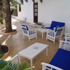 Отель Rocabella Испания, Форментера - отзывы, цены и фото номеров - забронировать отель Rocabella онлайн фото 2