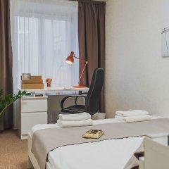 Гостиница GM Apartment Nikolaeva 1 в Москве отзывы, цены и фото номеров - забронировать гостиницу GM Apartment Nikolaeva 1 онлайн Москва спа