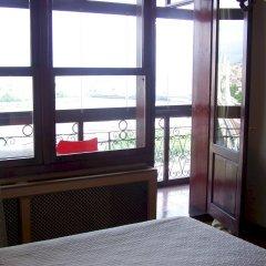 Отель Golden Horn Guesthouse комната для гостей фото 3