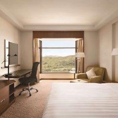 Отель Shangri-la Hotel, Shenzhen Китай, Шэньчжэнь - отзывы, цены и фото номеров - забронировать отель Shangri-la Hotel, Shenzhen онлайн фото 8