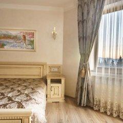 Отель Mardan Palace SPA Resort Буковель комната для гостей фото 4