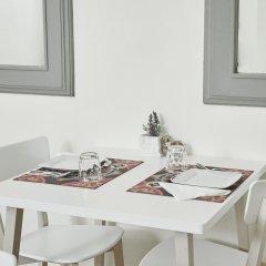 Отель Soggiorno Battistero Италия, Флоренция - отзывы, цены и фото номеров - забронировать отель Soggiorno Battistero онлайн в номере