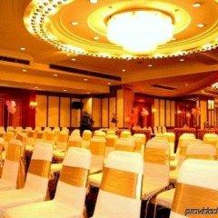 Отель Grande Ville Бангкок помещение для мероприятий фото 2