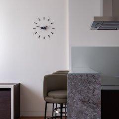 Апартаменты Diamond Apartments удобства в номере