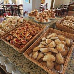 Отель Holiday Inn Resort Los Cabos Все включено Мексика, Сан-Хосе-дель-Кабо - отзывы, цены и фото номеров - забронировать отель Holiday Inn Resort Los Cabos Все включено онлайн питание фото 3