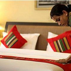 Отель Tibet International Непал, Катманду - отзывы, цены и фото номеров - забронировать отель Tibet International онлайн фото 7