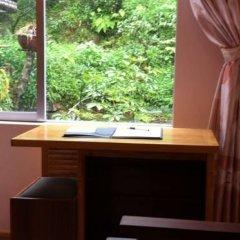 Отель Bao Ngoc Вьетнам, Шапа - отзывы, цены и фото номеров - забронировать отель Bao Ngoc онлайн спа