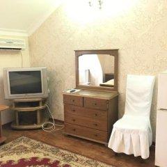 Гостиница Snezhnaya Koroleva Hotel в Черкесске отзывы, цены и фото номеров - забронировать гостиницу Snezhnaya Koroleva Hotel онлайн Черкесск фото 2