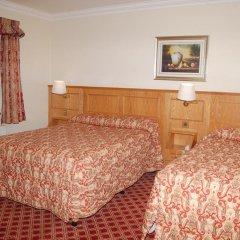 Viking Hotel комната для гостей фото 4