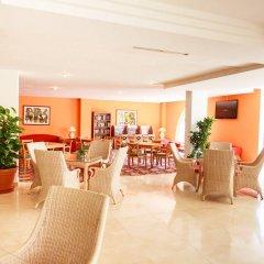 IFA Altamarena Hotel Морро Жабле спа