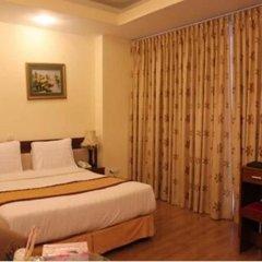 A25 Hotel - An Duong Ханой комната для гостей фото 4