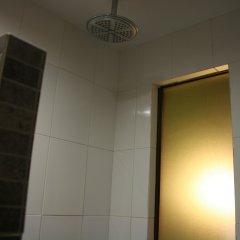 Отель Express Inn - Mactan Hotel Филиппины, Лапу-Лапу - отзывы, цены и фото номеров - забронировать отель Express Inn - Mactan Hotel онлайн ванная фото 2