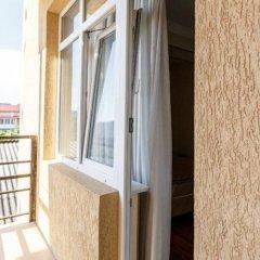 Гостиница Esse House в Сочи 2 отзыва об отеле, цены и фото номеров - забронировать гостиницу Esse House онлайн балкон
