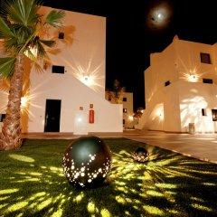 Отель Migjorn Ibiza Suites & Spa фото 10