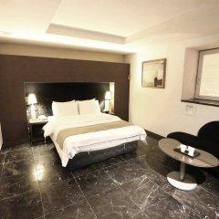Dodo Tourist Hotel комната для гостей фото 3