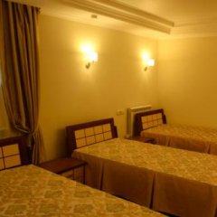 Мини-Отель Дюна фото 4