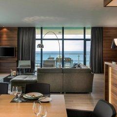 Гостиница Pullman Sochi Centre в Сочи 7 отзывов об отеле, цены и фото номеров - забронировать гостиницу Pullman Sochi Centre онлайн гостиничный бар