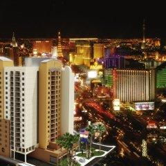 Отель Platinum Hotel and Spa США, Лас-Вегас - 8 отзывов об отеле, цены и фото номеров - забронировать отель Platinum Hotel and Spa онлайн фото 6