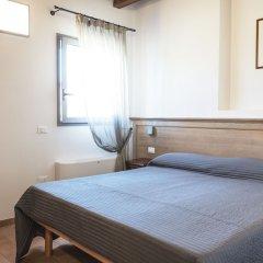 Отель Agriturismo Ben Ti Voglio Италия, Болонья - отзывы, цены и фото номеров - забронировать отель Agriturismo Ben Ti Voglio онлайн комната для гостей фото 2