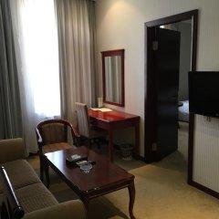 Отель Royal Азербайджан, Баку - 2 отзыва об отеле, цены и фото номеров - забронировать отель Royal онлайн комната для гостей фото 12