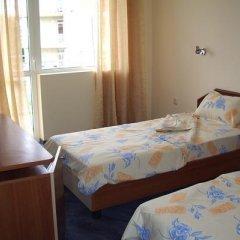 Отель Vanessa Family Hotel Болгария, Равда - отзывы, цены и фото номеров - забронировать отель Vanessa Family Hotel онлайн фото 6