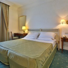 Hotel Fiuggi Terme Resort & Spa, Sure Hotel Collection by Best Western Фьюджи комната для гостей фото 3