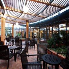 Отель Howard Johnson Business Club Китай, Шанхай - отзывы, цены и фото номеров - забронировать отель Howard Johnson Business Club онлайн питание фото 2