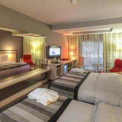 Park 156 Турция, Стамбул - отзывы, цены и фото номеров - забронировать отель Park 156 онлайн удобства в номере