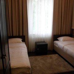 Гостиница Мини-отель D'Rami Казахстан, Алматы - 1 отзыв об отеле, цены и фото номеров - забронировать гостиницу Мини-отель D'Rami онлайн комната для гостей