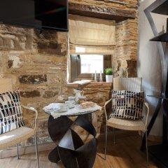 Отель AinB Picasso - Corders Испания, Барселона - отзывы, цены и фото номеров - забронировать отель AinB Picasso - Corders онлайн в номере
