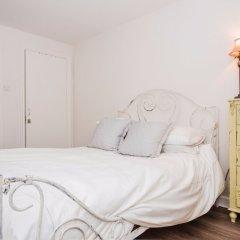 Отель 1 Bedroom Flat Near Maida Vale детские мероприятия