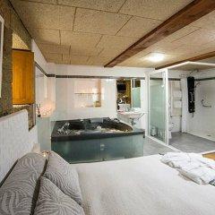 Отель Casa Do Zuleiro - Adults Only спа фото 2