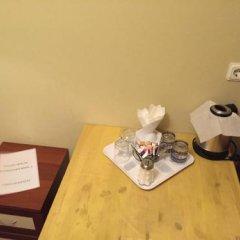 Гостиница on Voznesenskii в Санкт-Петербурге отзывы, цены и фото номеров - забронировать гостиницу on Voznesenskii онлайн Санкт-Петербург удобства в номере фото 2