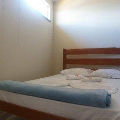 Отель Poupa Hotel Unidade Bairro Бразилия, Таубате - отзывы, цены и фото номеров - забронировать отель Poupa Hotel Unidade Bairro онлайн комната для гостей