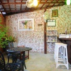 Khon Kaen Orchid Hotel питание фото 3