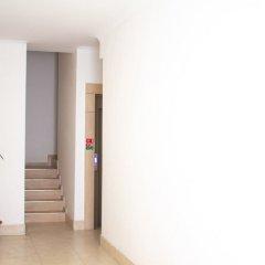 Апартаменты Country view luxury apartment Марсаскала интерьер отеля фото 3