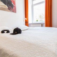 Отель Holiday Apartment Vienna - Enenkelstraße Австрия, Вена - отзывы, цены и фото номеров - забронировать отель Holiday Apartment Vienna - Enenkelstraße онлайн фото 12