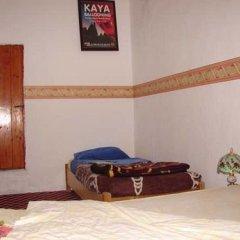 Coco Cave Hotel Турция, Гёреме - отзывы, цены и фото номеров - забронировать отель Coco Cave Hotel онлайн в номере фото 2