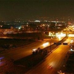 Uzun Jolly Hotel Турция, Анкара - отзывы, цены и фото номеров - забронировать отель Uzun Jolly Hotel онлайн фото 13