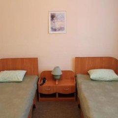 Гостиница Vizit в Саранске отзывы, цены и фото номеров - забронировать гостиницу Vizit онлайн Саранск детские мероприятия
